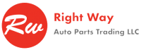 right-way-logo