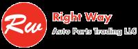 right-way-logo
