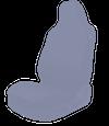 Seats & Trim